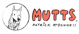 Jerry Mutts